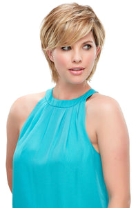 SmartLace Synthetic Wig - Jon Renau's Diane