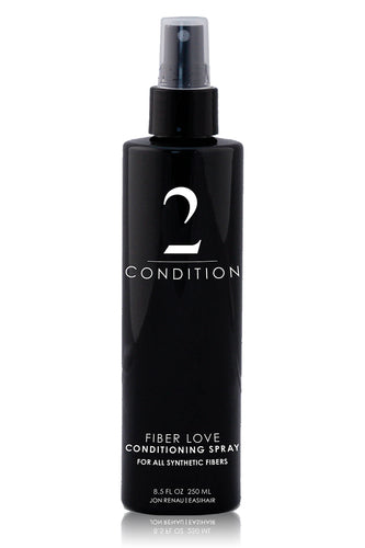 Synthetic Wig Conditioner