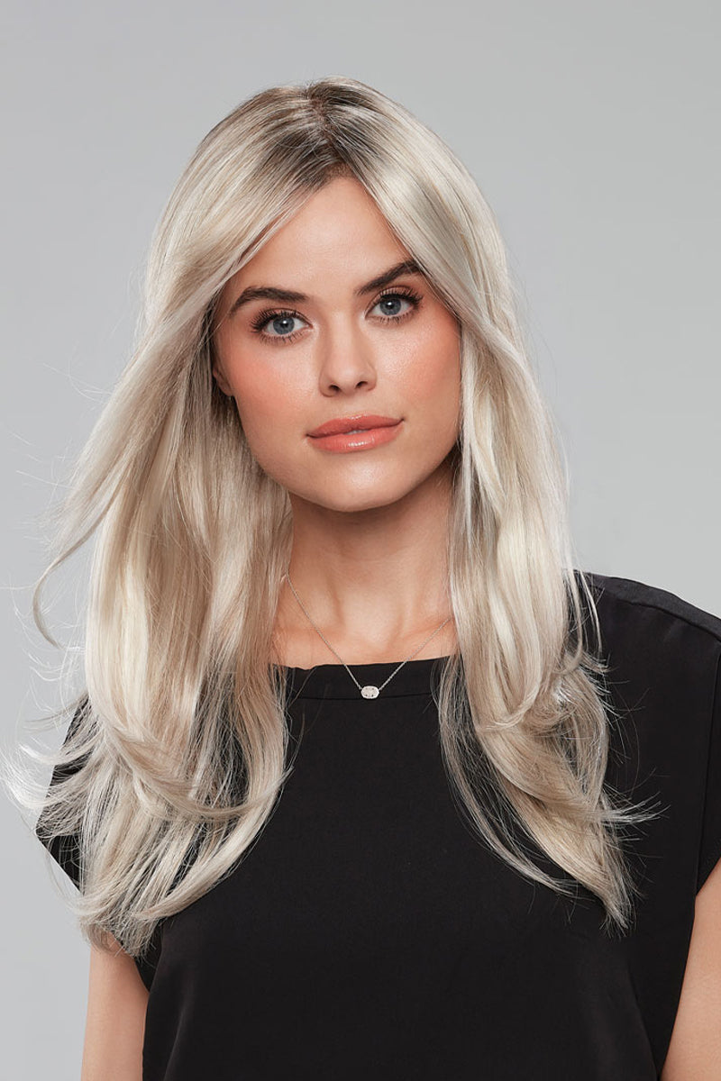 Lace Front Synthetic Wig - Jon Renau's Laura - Exclusively Available In Salon Only