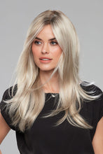 Load image into Gallery viewer, Lace Front Synthetic Wig - Jon Renau's Laura - Exclusively Available In Salon Only