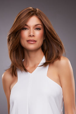 759 Margot Jon Renau SmartLace Human Hair Wig