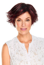 Load image into Gallery viewer, 5981 SmartLace Synthetic Wig - Jon Renau's Mariska - Petite size