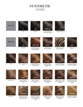 Load image into Gallery viewer, SmartLace Synthetic Wig - Jon Renau's January