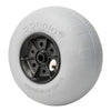 "Bonnlo 12"" Balloon Tires"
