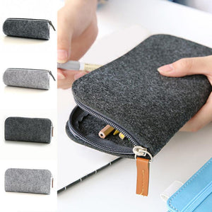 Pencil Bag Pen Bag