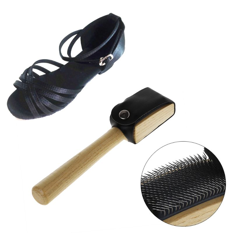 Shoes Cleaning Brush For Footwear