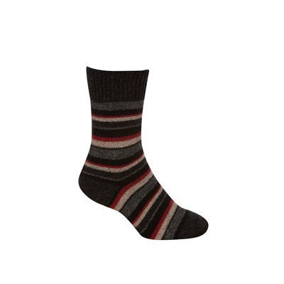 NX206 Striped Sox