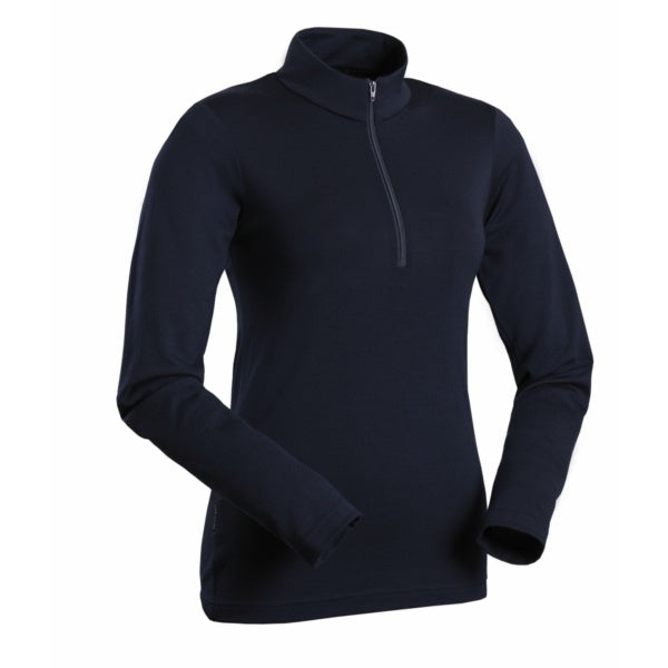 Merino Solstic Long Sleeve