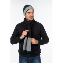 Load image into Gallery viewer, NX413 Striped Sports Scarf