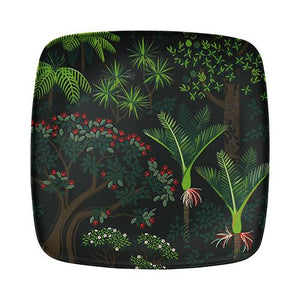 Bamboo Plate Evergreen NZ