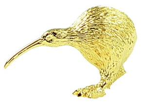 OR10 Gold Plated Kiwi