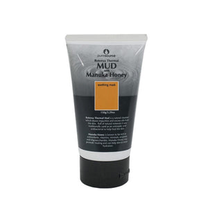 Thermal Mud Mask with Manuka Honey