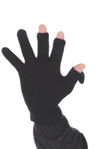 NX104 Touch Tip Glove