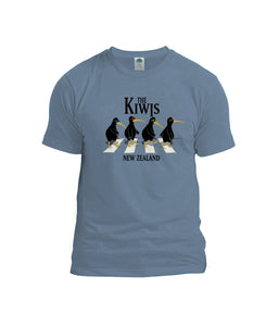 GT59475 Regal The Kiwis Shirt