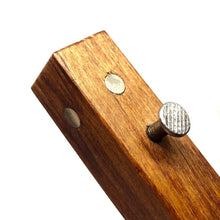 Load image into Gallery viewer, Discover Waitomo Rimu Bottle Opener