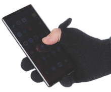 Load image into Gallery viewer, NX104 Touch Tip Glove