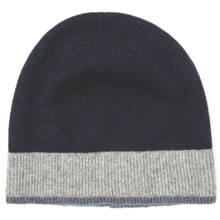 Load image into Gallery viewer, NX414 Sports Stripe Beanie