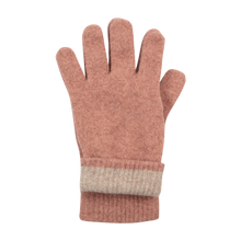 Load image into Gallery viewer, NX688 Two Tone Glove