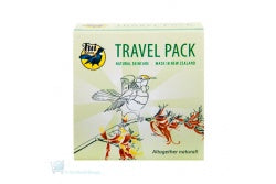 TUI BALMS Travel pack