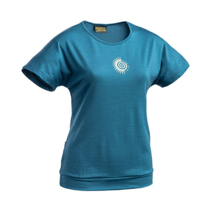 Merino Swift Tshirt