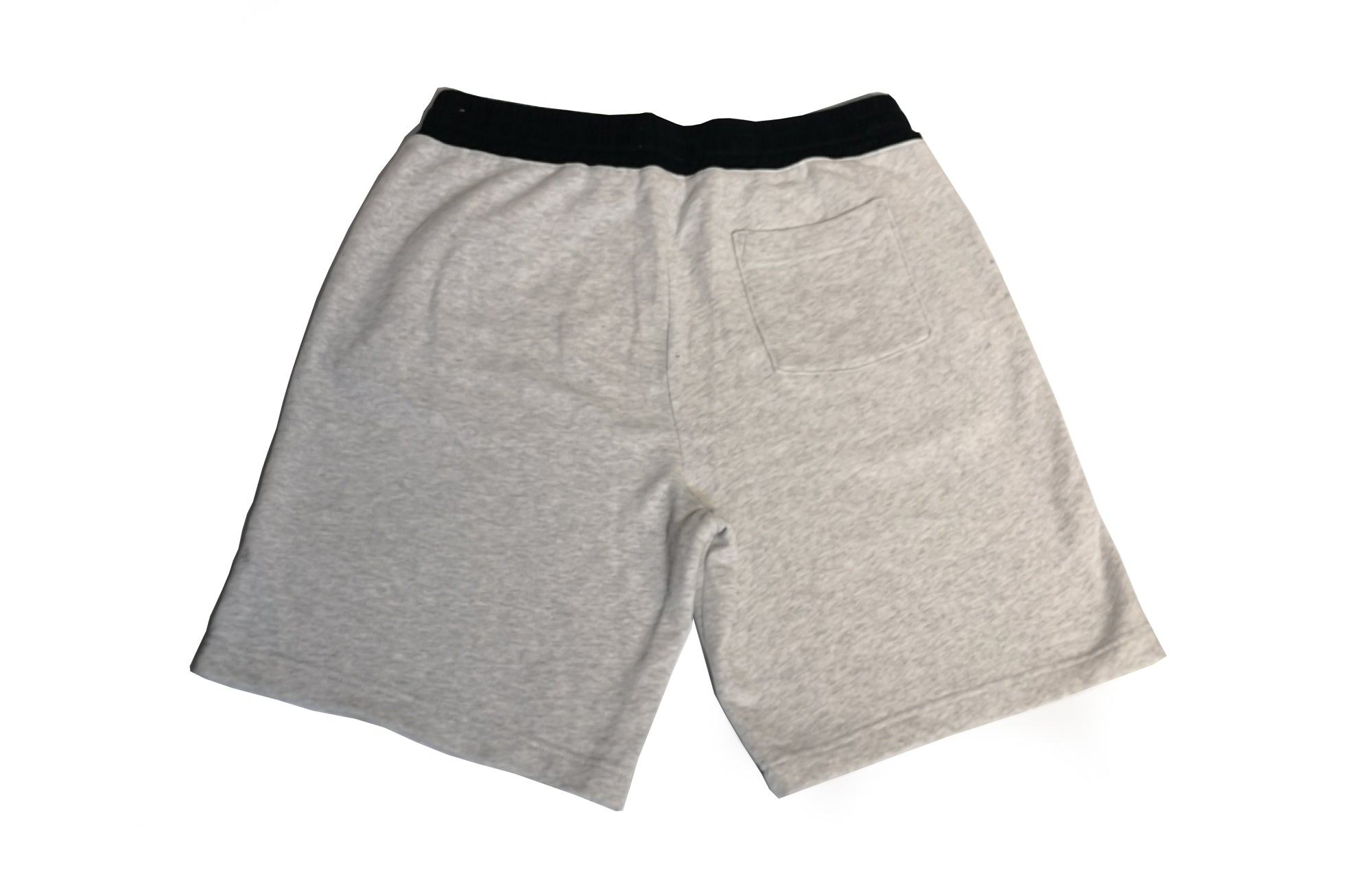 Hollister Grey Shorts (M)
