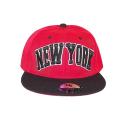 Casquette New-york