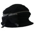 products/chapeau-cloche-noir-et-gris-2.jpg