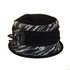 products/chapeau-hiver-002_4262369a-cd78-44ac-85e6-0c96bb1b3f64.jpg