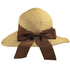 products/chapeau-marron-1.jpg