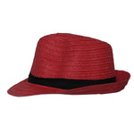 products/chapeaurouge_e9e89a43-f492-48a0-8378-d85fee9a01f6.jpg