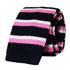 products/cravate-stade-francais_333c4be5-89c2-4f4d-9d1b-95f8a992660e.jpg