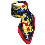 products/foulard-de-soie-or-002.jpg