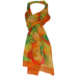 products/foulard-femme-orange.jpg