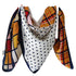 products/foulard-hotesse-moutarde.jpg