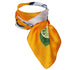 products/foulard-hotesse-orange.jpg