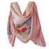 products/foulard-hotesse-rose-2.jpg