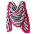 products/foulard-hotesse-rose-5.jpg