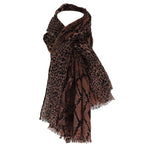 products/foulard-marron-leopard.jpg