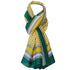 products/grand-foulard-soie-jaune-et-vert.jpg