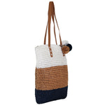 products/grand-sac-de-plage-camel-et-marine-2.jpg