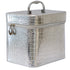 products/grand-vanity-case-argent_55a406e1-d0b3-44a4-a579-913226fc3040.jpg