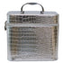 products/grand-vanity-case-argent.jpg