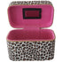products/grand-vanity-case-leopard-3.jpg