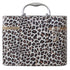 products/grand-vanity-case-leopard.jpg