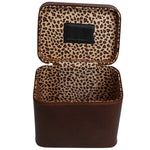 products/grand-vanity-case-marron_82eef4a8-1e72-4da2-9ed0-3bf5530a10ca.jpg