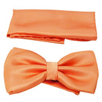 products/noeud-papillon-orange.jpg