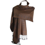products/pashmina-marron-2_6ed7089e-3b41-4697-90b3-99a2297e1bce.jpg