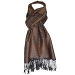 products/pashmina-marron_3b3a77d8-5dbf-4034-9fba-473761e41598.jpg