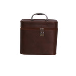 products/petit-vanity-case-marron.jpg