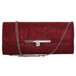 products/pochette-de-soiree-strass-rouge-2.jpg